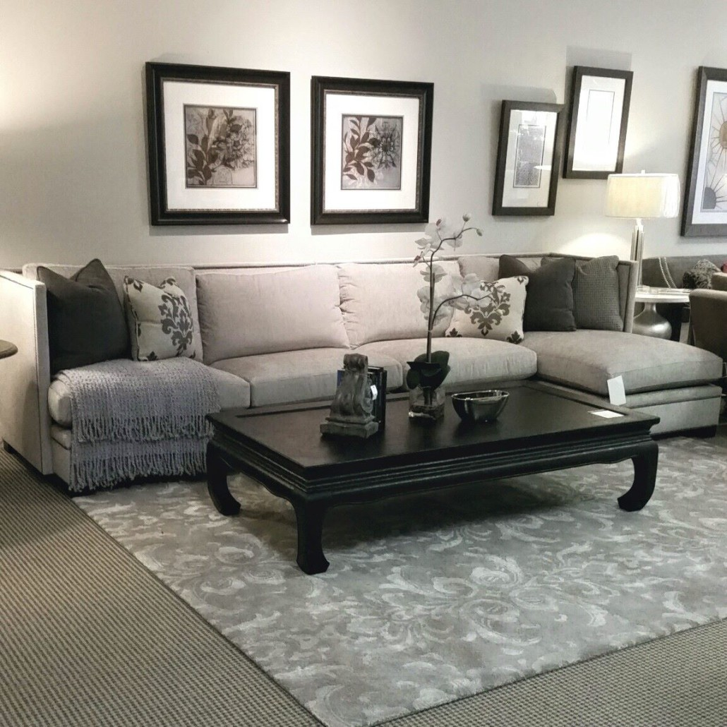 right at home furniture altamonte springs florida