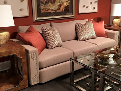 Visit Our Fine Furniture Showroom Located In Altamonte Springs, FL. To  Schedule An Appointment With One Of Our Experienced Designers, Call Us  Directly At ...