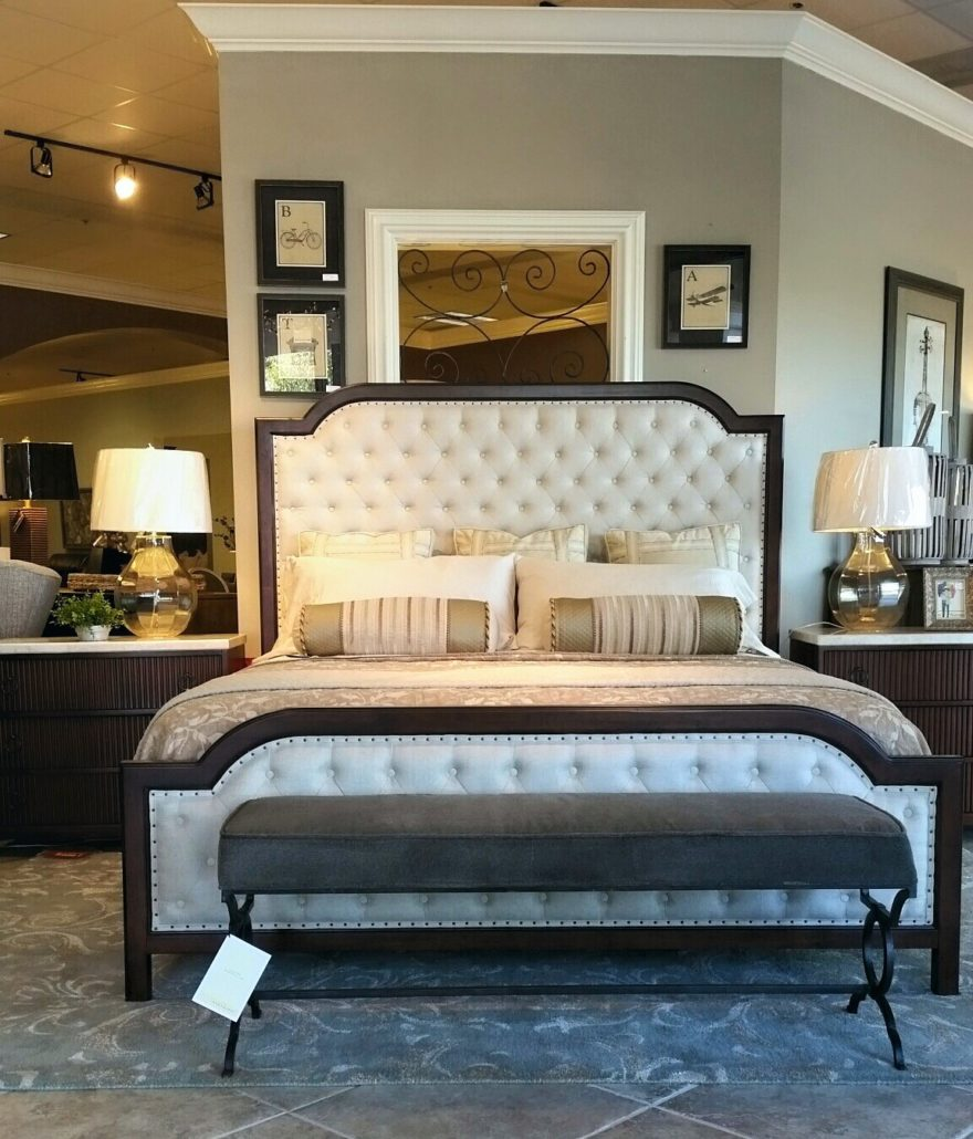 House Furnishings: Altamonte Springs Florida