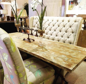 Sustainable Wood Furniture Store In Orlando Florida Right At Home