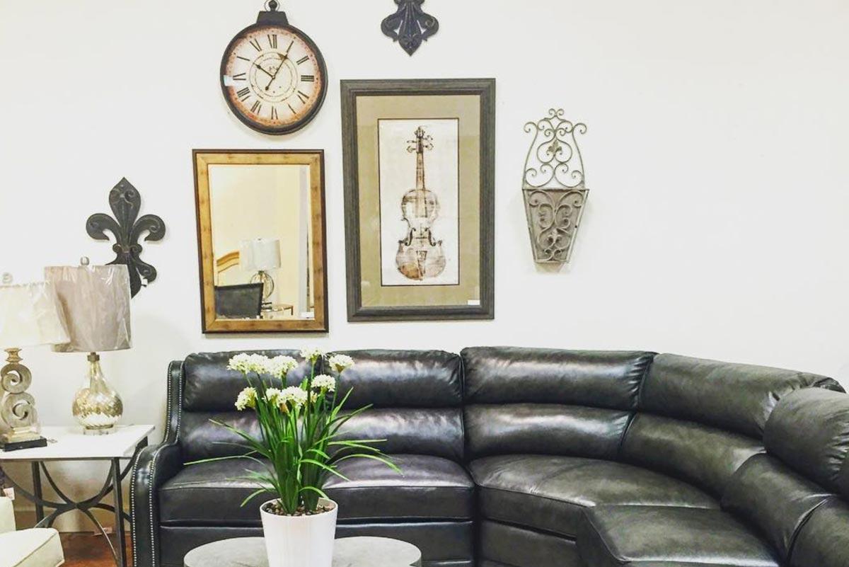 Home Accessories Right Home Furniture Florida