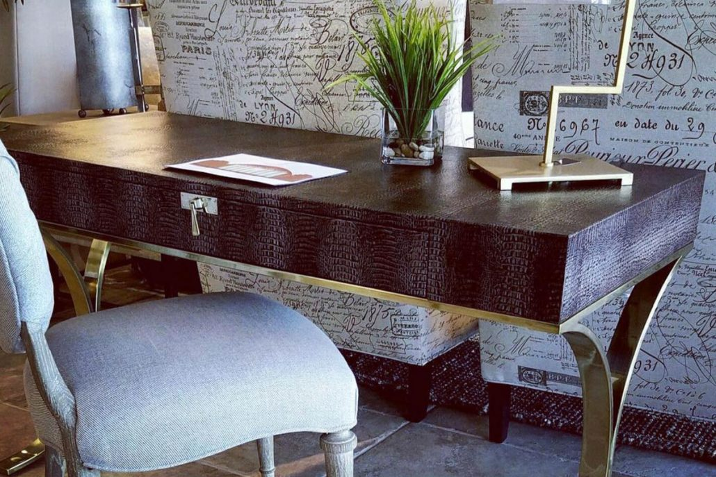 Right Home Weekly Furniture Shipments