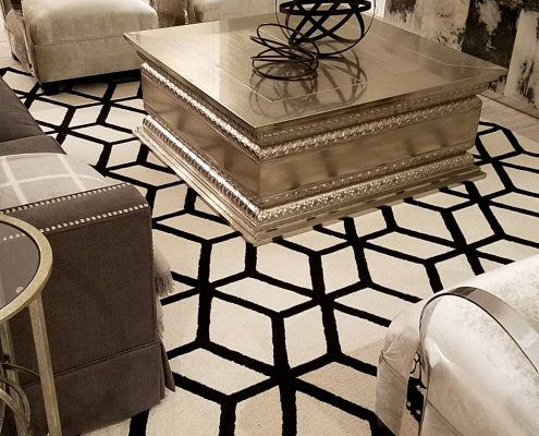 Altamonte Furniture Store | Luxury Furniture Outlet