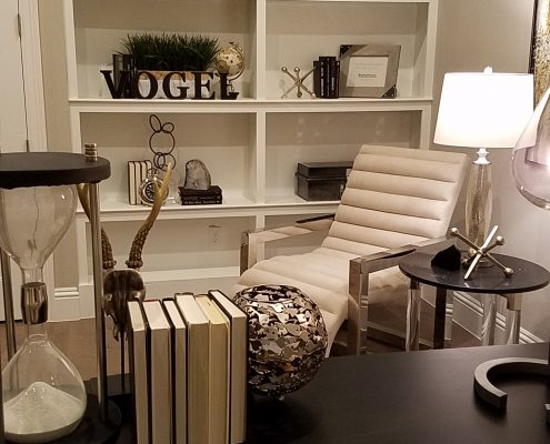 Home Accessories | Right@Home Luxury Furniture Outlet