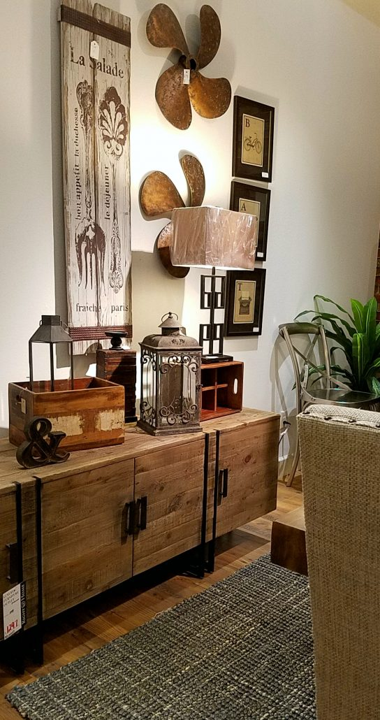Luxury Entryway Furniture Discount Prices For Entryway Tables