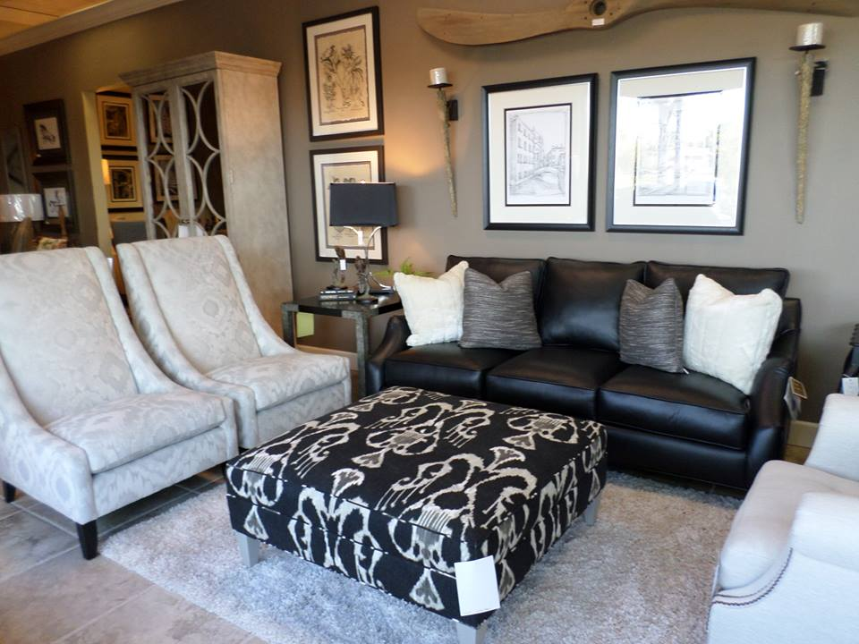 luxury home furniture large piece outlet furniture