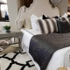 Fine Luxury Furniture | Right@Home Luxury Furniture Outlet