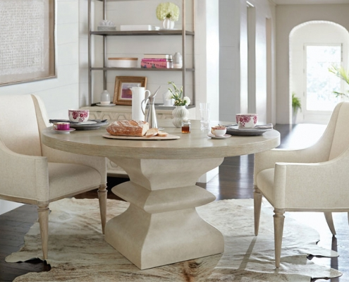 Quality Details | Artistry of Fine Furniture | Bernhardt