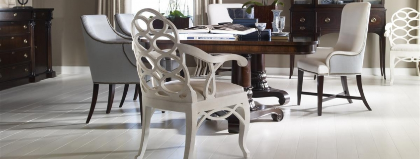 Century Furniture| Upper-End Pieces | High-Quality Furniture