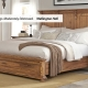Hekman Collections | Right@Home Luxury Furniture Outlet in Altamonte Springs, FL