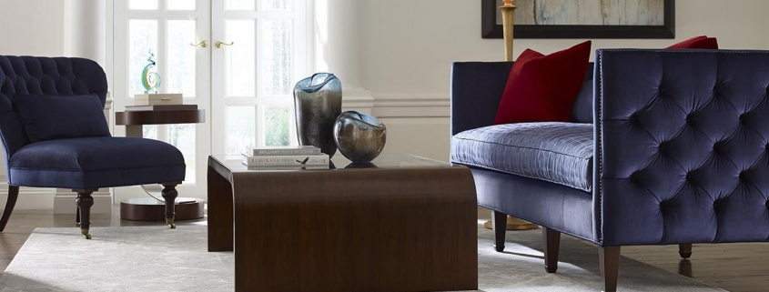Drexel-Heritage Quality Furniture | Right@Home Luxury Furniture Outlet