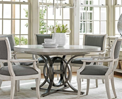 Designer Lexington Collections | Lexington Fine Furniture